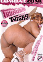 Download Thunder Thighs