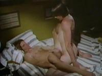 Bijou Video – Hardhat (1977)