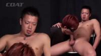 Fellatio Zammai 26 part - New Gay Video