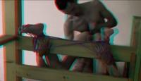 Cheeky Stories ( 3D ) [ EroCreations ]
