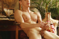 Big Cock Doc (2014, UK Naked Men)