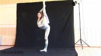 Maria - Shiny Flexi Casting