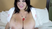 Breast Therapy: Behind The Scenes