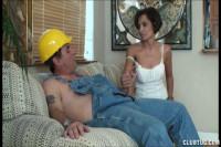 Handymans Pay - May 26!