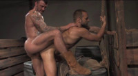 Raging Stallion - Roll in the Hay
