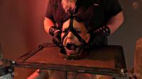 Slave Presession