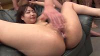 Big Gangbang Office Lady Surprise Fuck Part 2