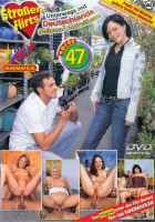 Download Straben flirts vol47