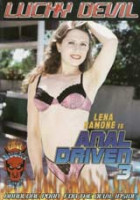 Download Anal Driven 3