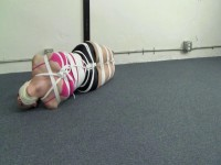 540 Feet of Rope...