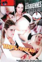 Download Les Lesbiennes De Lhermite