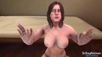 Ada and Helena — Full HD 1080p