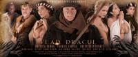 Download Vlad Dracul - Part 2