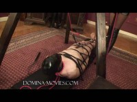 Sweet Magnificent Only Best Collection Domina Movies. Part 2 - new, download, movies...