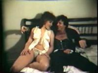 Juventude Em Busca De Sexo(1983)- Shirley Benny, Nereide Bonamico