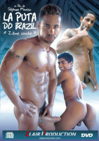 Clair Production - La Puta Do Brazil