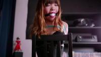 Restricted Senses 44 part – BDSM, Humiliation, Torture Full HD-1080p