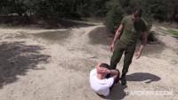 Training The Sub(Ivan Fisker, Turbo Leon)
