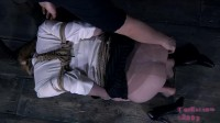 short watch pussy tit (Renee Blaine).