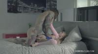 Rebecca Volpetti — Training gets naughty FullHD 1080p