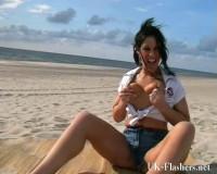 Download Beach Babe