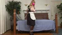 Topless Maid Lorelei