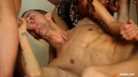 bisex large love (The Pick Of The Bi Lot Part 2).
