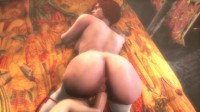 Best Animated Porn Compilation - Best Creator Edition noname55