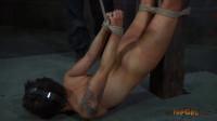 Mei Mara Dee - Pain Is Pleasure