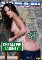 Download Cream Pie County