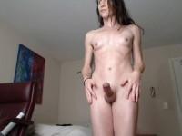 TS Lily Meadows — Solo