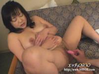 Ryoko Oe 40years Old