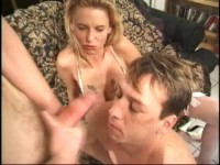 Bisexual Seductions - shots, sizzling, sex