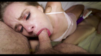 Lily, Cathy - Scene 746