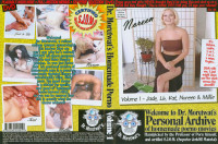 Download Personal archive of homemade porno movies vol1