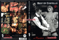 Best of Costello vol. 9