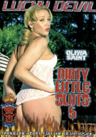 Download Dirty Little Sluts 5