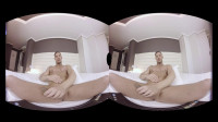 Virtual Real Gay — Trendick Topic (Android/iPhone)