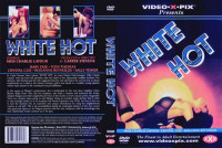 Download White Hot (1984) - Charlie Latour, Baby Doe, Crystal Cox