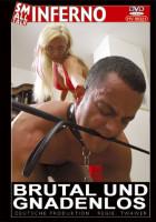 Download Brutal und gnadenlos