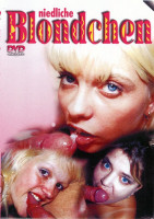 Download Niedliche blondchen