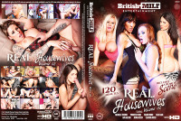 Download Real Housewives Vol.2