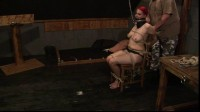 24 hour session for Lola part 7 scene 2 (english, busty, media video, vid)