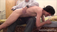 Download SpankingBoysVideo - Lukas K.
