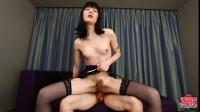 hardcore dark (Tokyo Ladyboy Fucks With Hot Man).