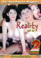 Download Reality teil16
