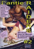 Download Pantie Raiders 2