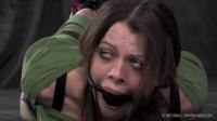 Nadia White - Whip Titty Fun