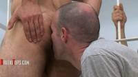 Prison tongue duties