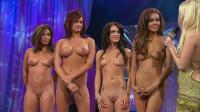 PlayboyTV -  Jenna\\\'s American Sex Star - Season 2, Ep. 9